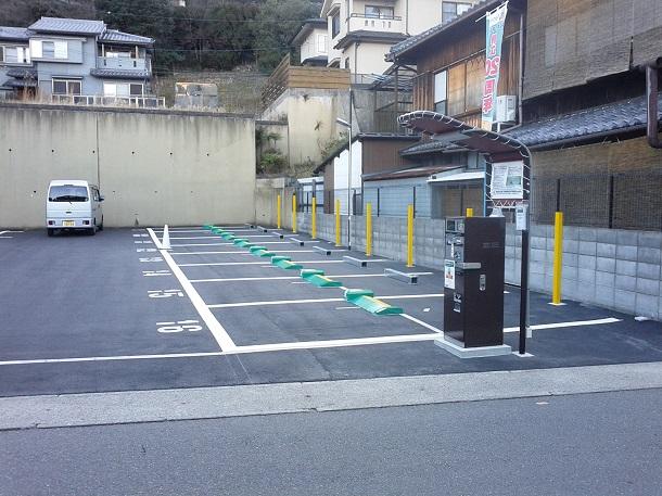 車場 嵐山 駐 京都の嵐山に車で行こうと思ってるのですが